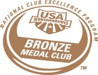Club Excellence Bronze