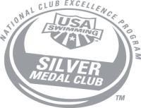 Club Excellence Silver